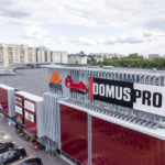 Domus Pro Baltic Horizon Fund property