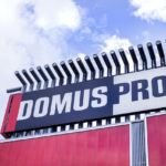 Domus Pro property in Lithuania