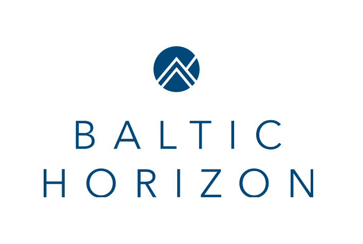 Baltic commercial REIT
